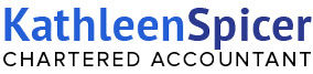 Kathleen Spicer Chartered Accountant