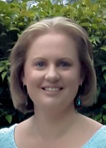 Kathleen Spicer